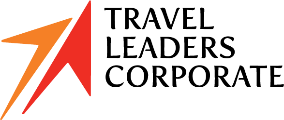 corporate travel solutions