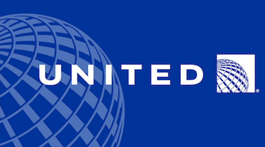 united airlines news travel leaders corporate