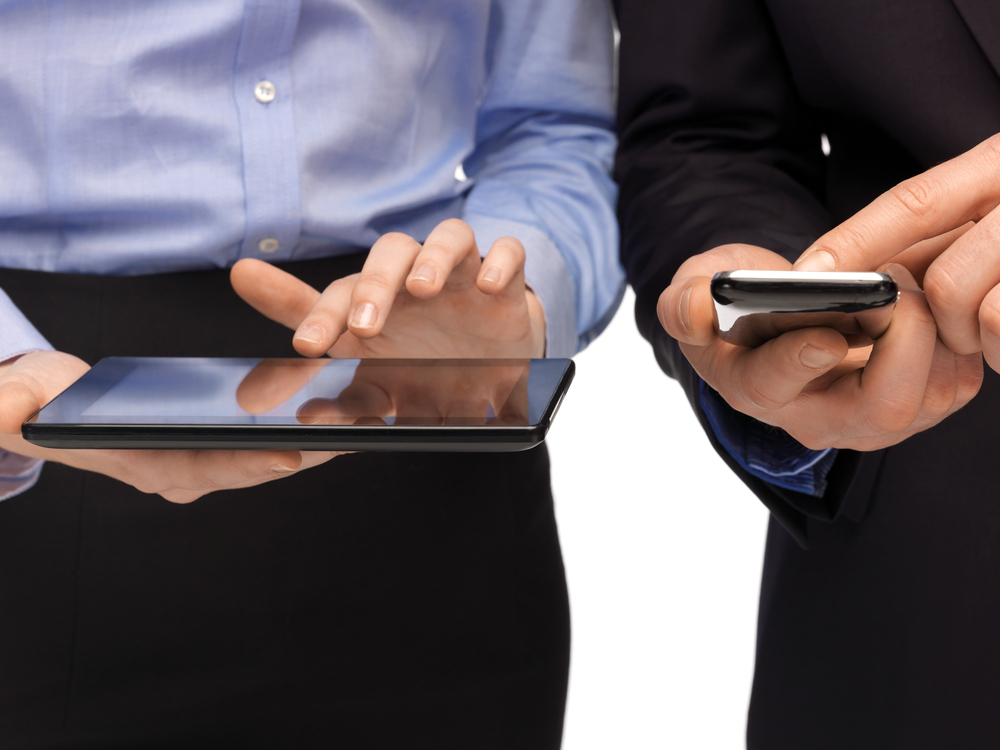 Why No App is the Best App - Travel Leaders Corporate