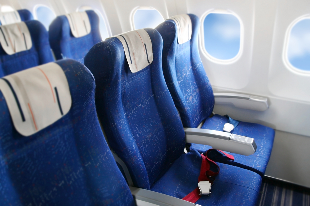 Which Seat Is Better Window Or Aisle Travel Leaders