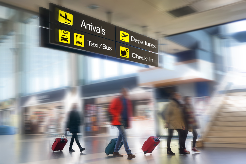 552f8fd48 Airlines Are Bumping Fewer Passengers - Travel Leaders Corporate
