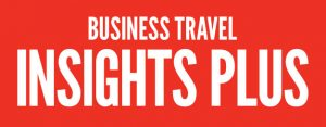 business travel insights